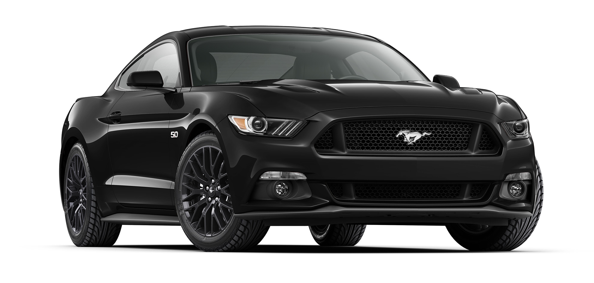 Australian Ford Mustang Performance New 2019 Ford